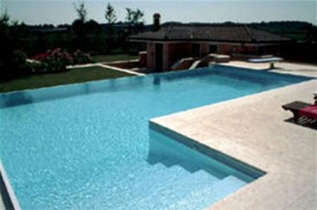 Allo piscine plaisir pisciniste en r gion rh ne alpes for Construction piscine 54