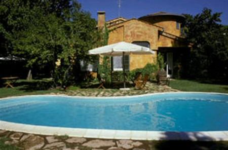 Allo piscine plaisir pisciniste en r gion rh ne alpes for Piscine coque polyester rhone alpes