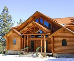 Construction bois ossature bois des vosges for Construction bois vosges