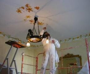 peintre en b timent tapissier tapisserie de la loire atlantique. Black Bedroom Furniture Sets. Home Design Ideas