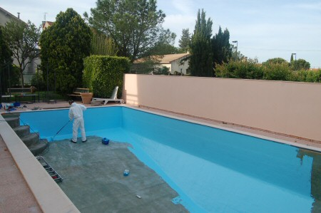 Nj diffusion piscines 1892 ave aeroport 83400 hyeres for Piscine diffusion